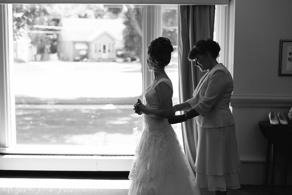 McKay_Tower_wedding_ (20 of 121).jpg