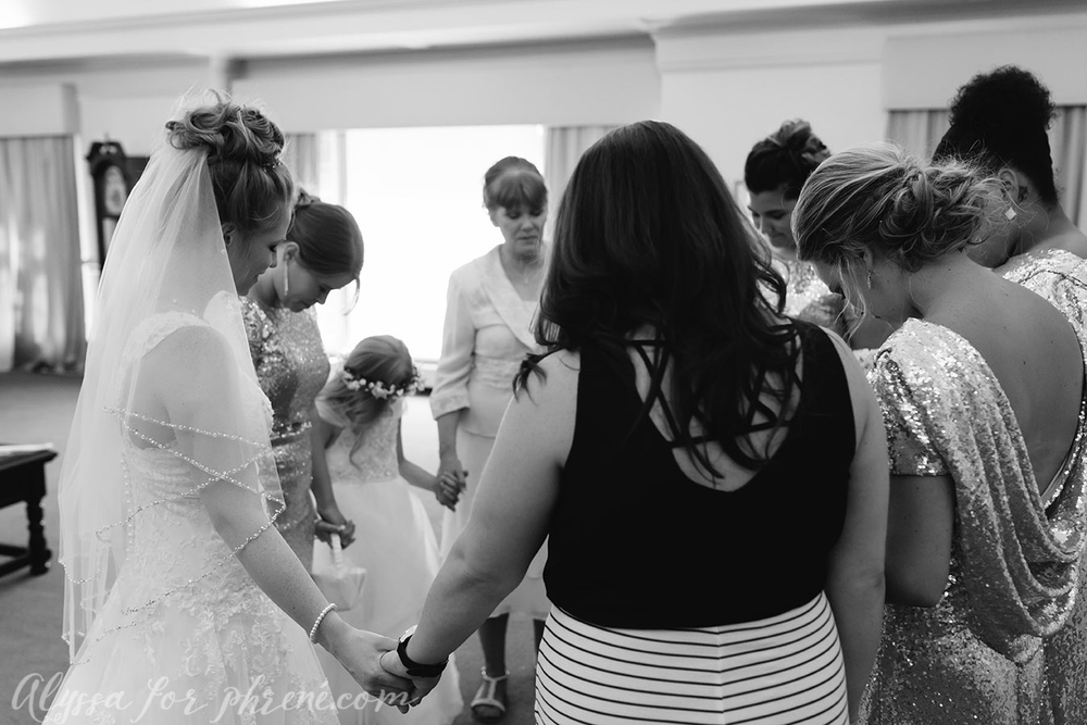 McKay_Tower_wedding_ (40 of 121).jpg