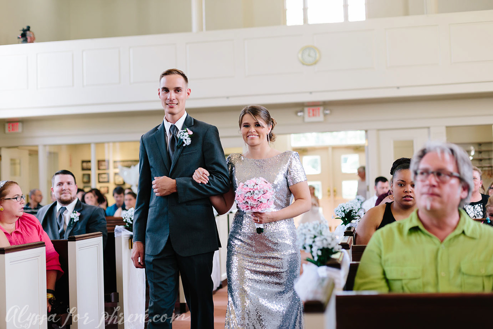 McKay_Tower_wedding_ (45 of 121).jpg