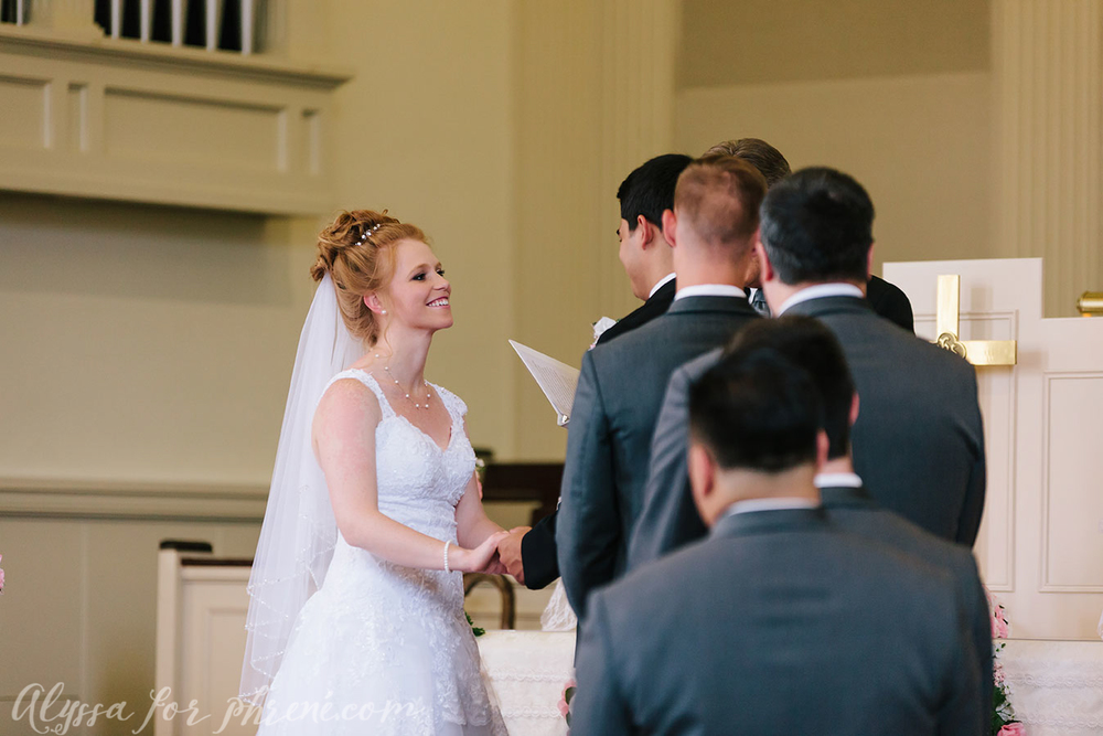 McKay_Tower_wedding_ (53 of 121).jpg