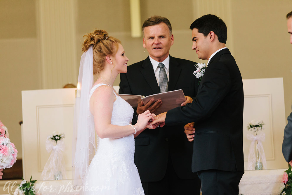 McKay_Tower_wedding_ (55 of 121).jpg