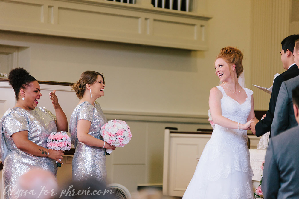 McKay_Tower_wedding_ (54 of 121).jpg