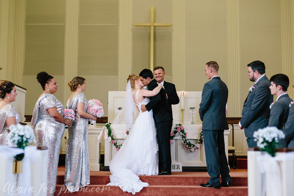 McKay_Tower_wedding_ (56 of 121).jpg