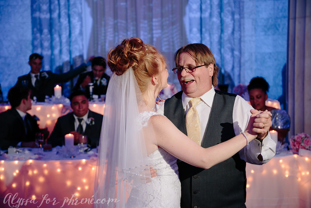 McKay_Tower_wedding_ (87 of 121).jpg