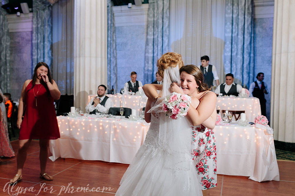 McKay_Tower_wedding_ (106 of 121).jpg