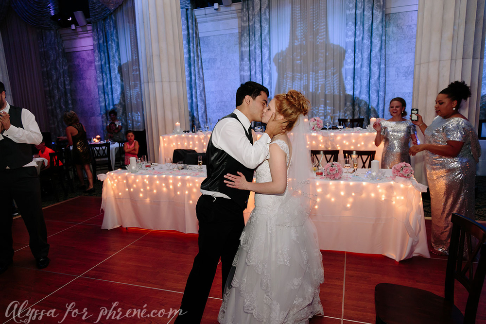 McKay_Tower_wedding_ (108 of 121).jpg