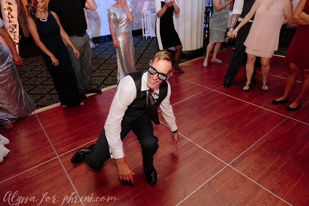 McKay_Tower_wedding_ (118 of 121).jpg