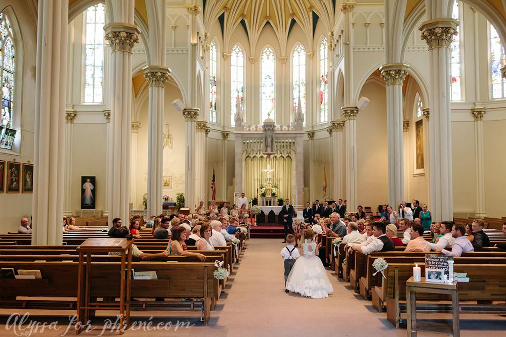 Goei_Center_Wedding_043.jpg