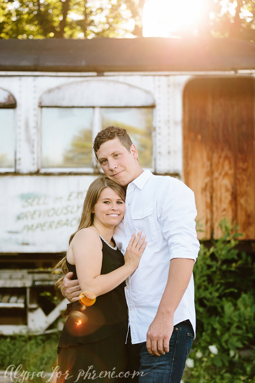 Grand_Rapids_Engagment_Photographer03.jpg