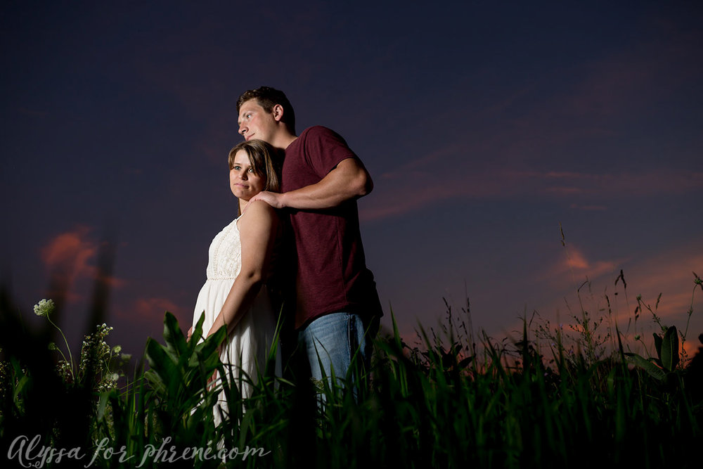 Grand_Rapids_Engagment_Photographer34.jpg