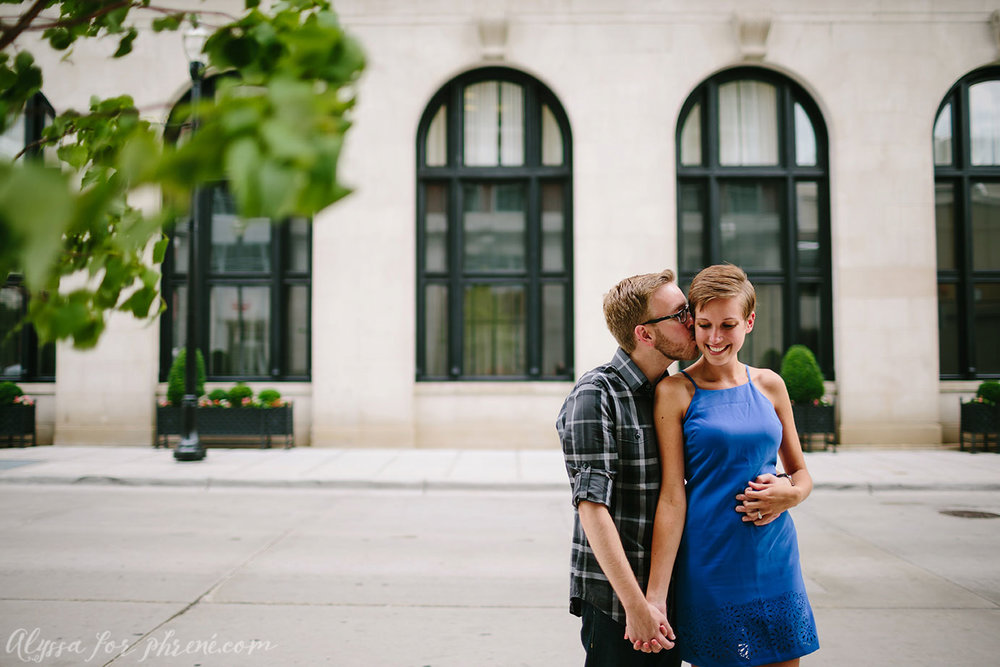 Grand_Rapids_Engagment_Photographer02.jpg