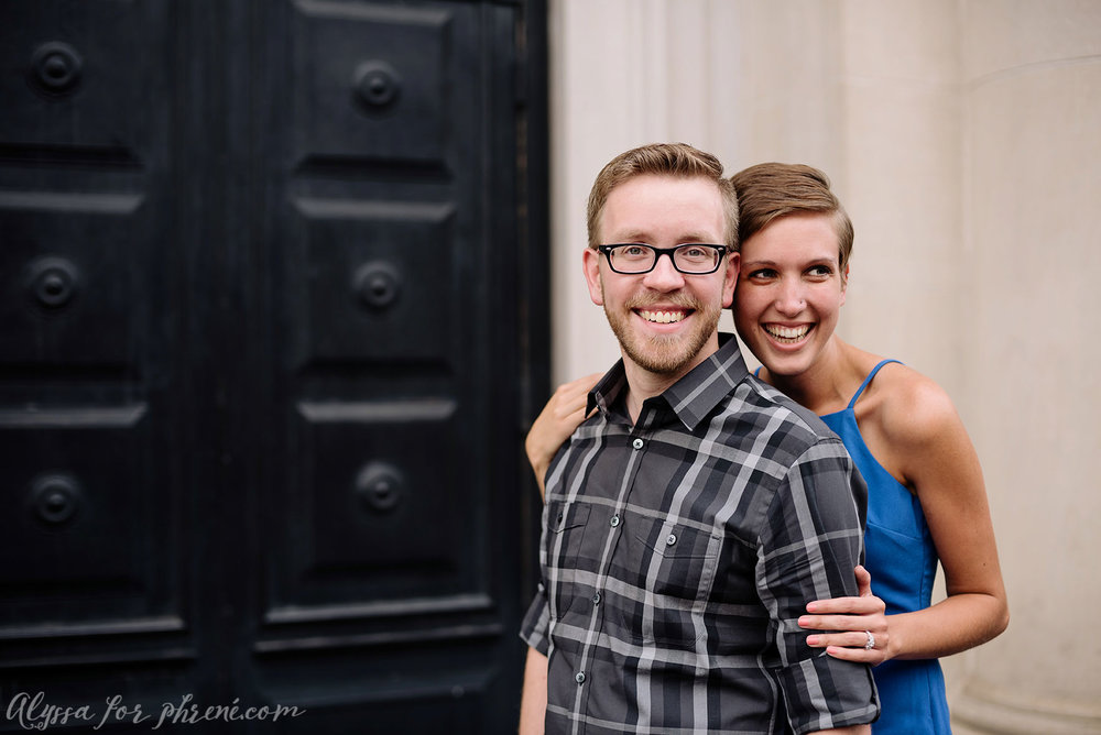 Grand_Rapids_Engagment_Photographer05.jpg