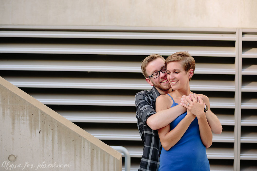 Grand_Rapids_Engagment_Photographer07.jpg