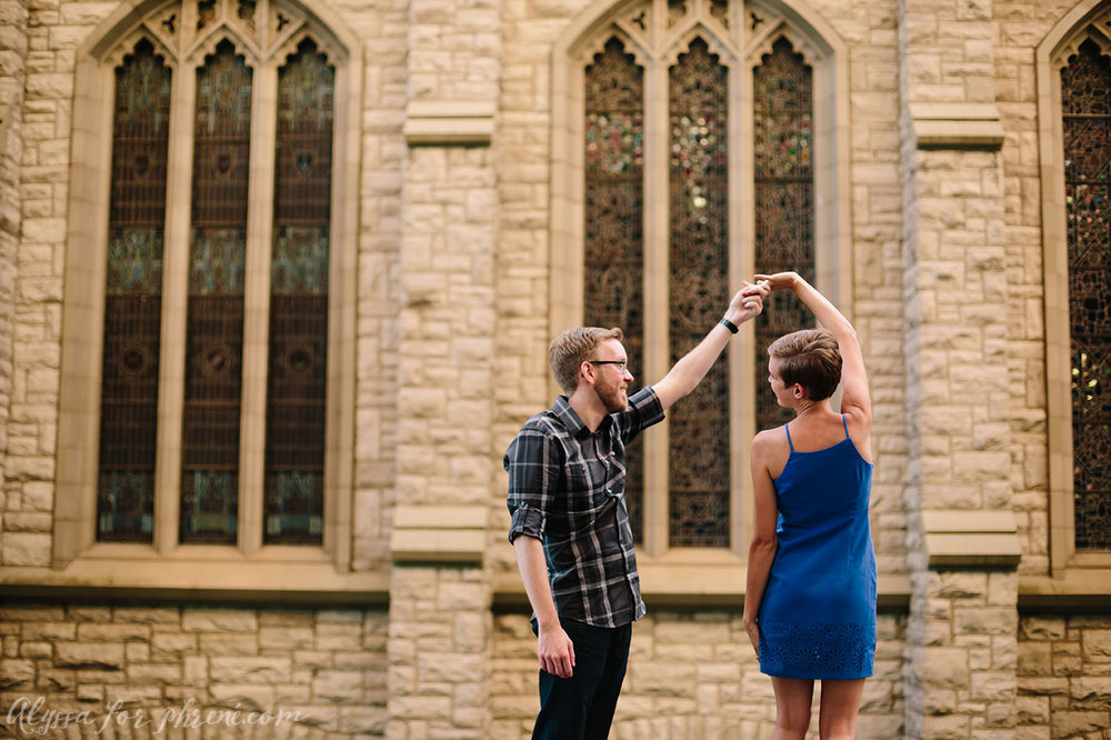 Grand_Rapids_Engagment_Photographer21.jpg