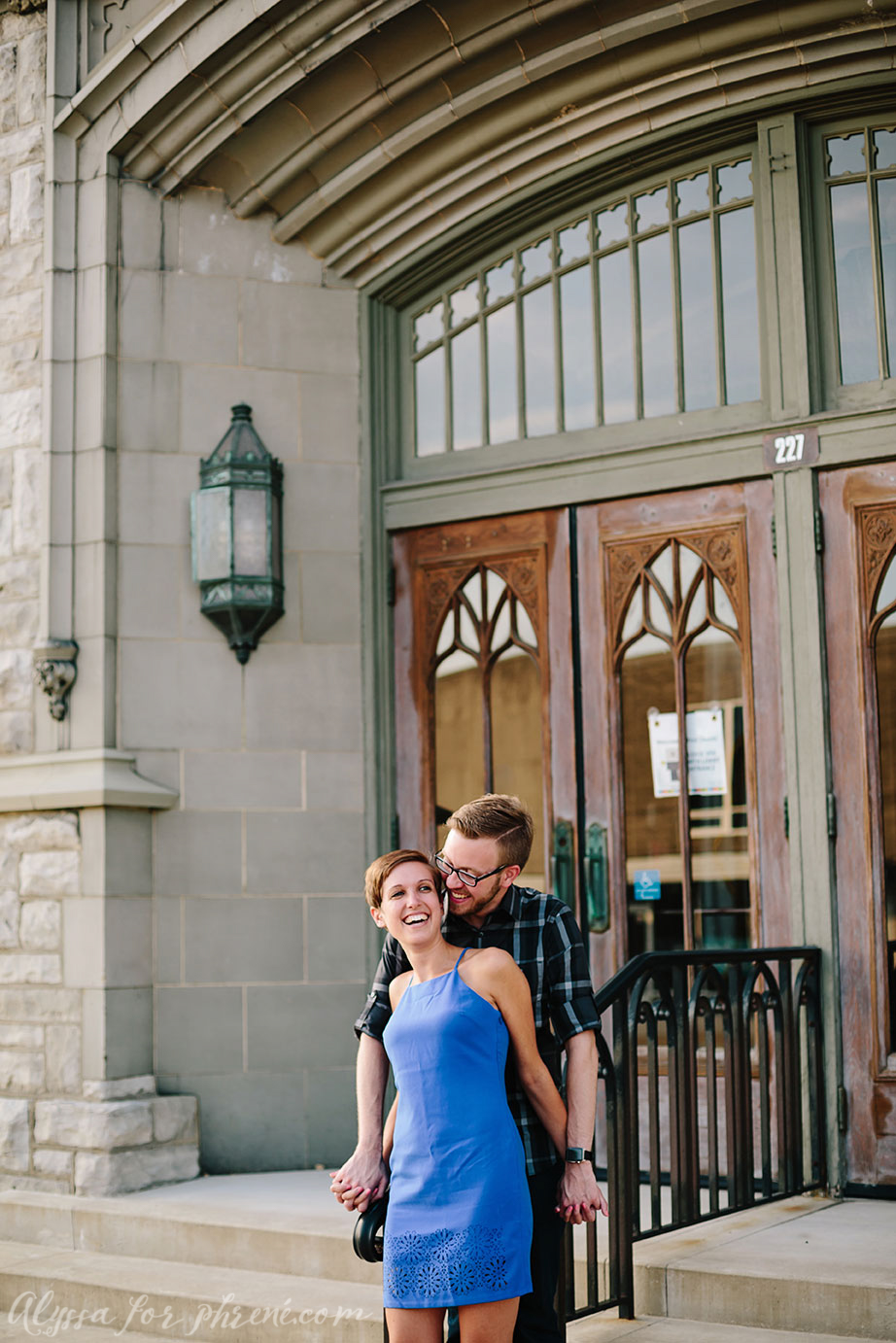 Grand_Rapids_Engagment_Photographer19.jpg