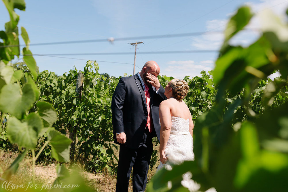 Traverse_City_Wedding_029.jpg
