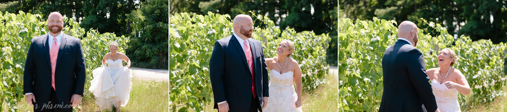 Traverse_City_Wedding_027.jpg