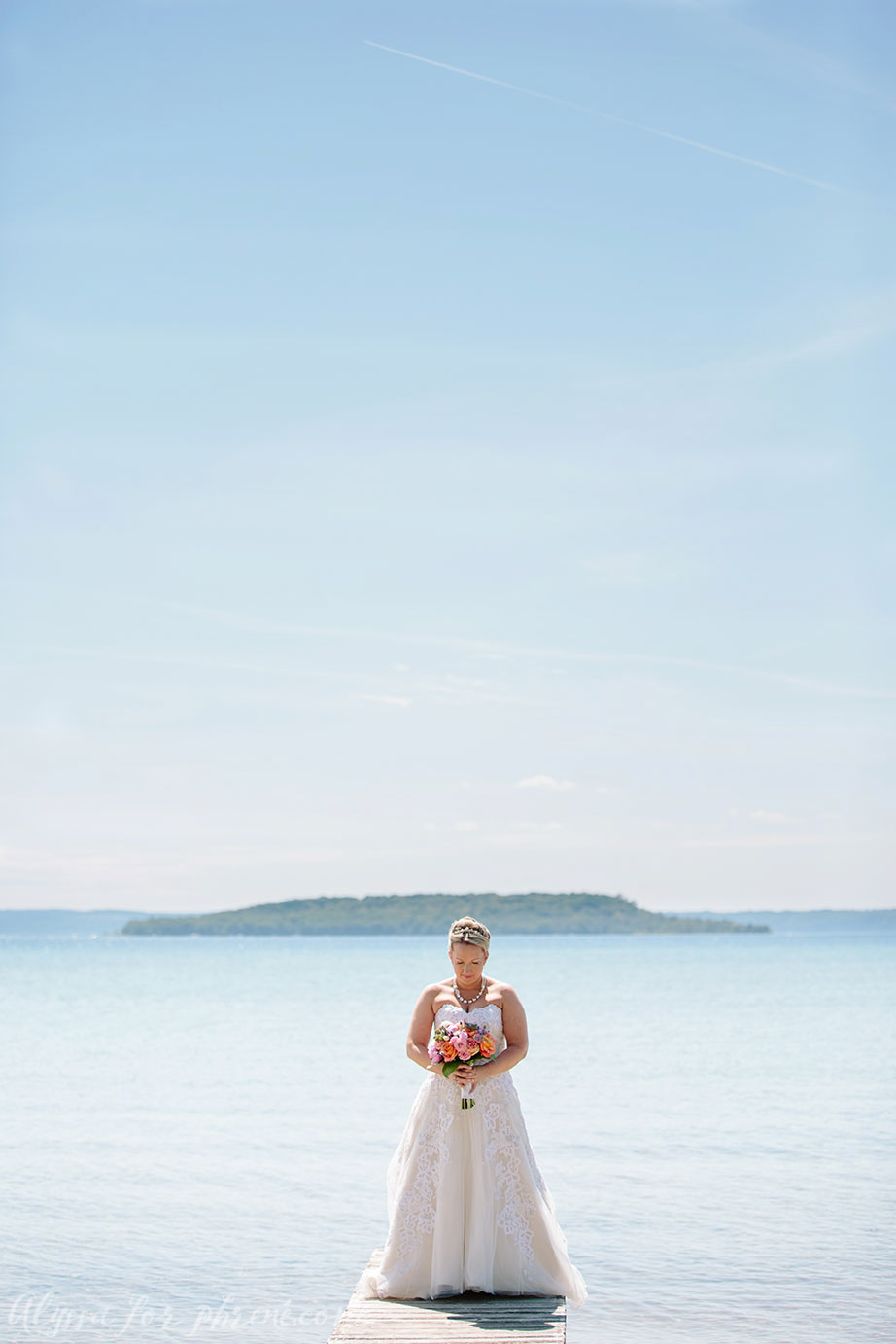Traverse_City_Wedding_036.jpg