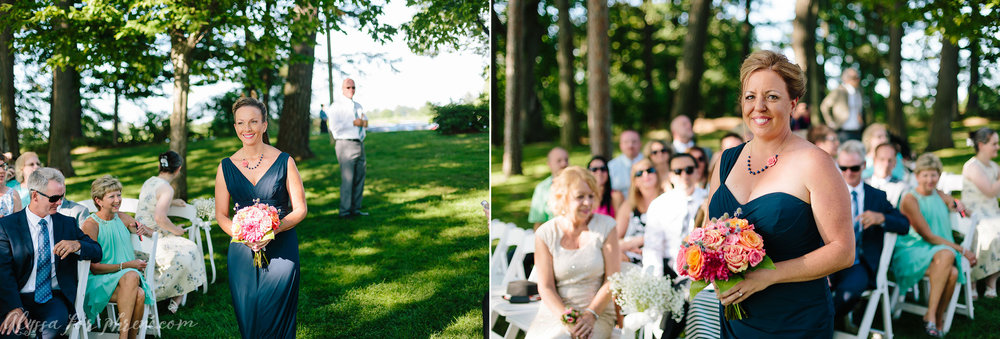 Traverse_City_Wedding_066.jpg