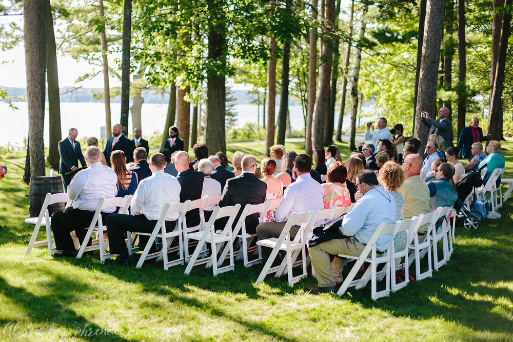 Traverse_City_Wedding_072.jpg