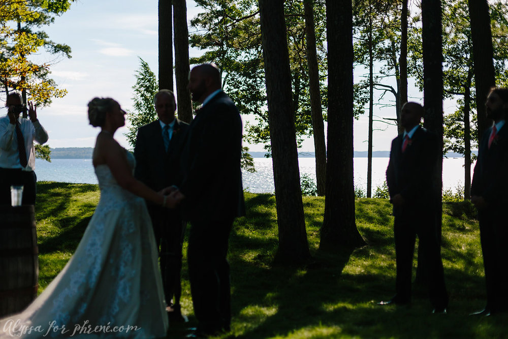 Traverse_City_Wedding_075.jpg