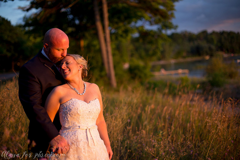 Traverse_City_Wedding_131.jpg