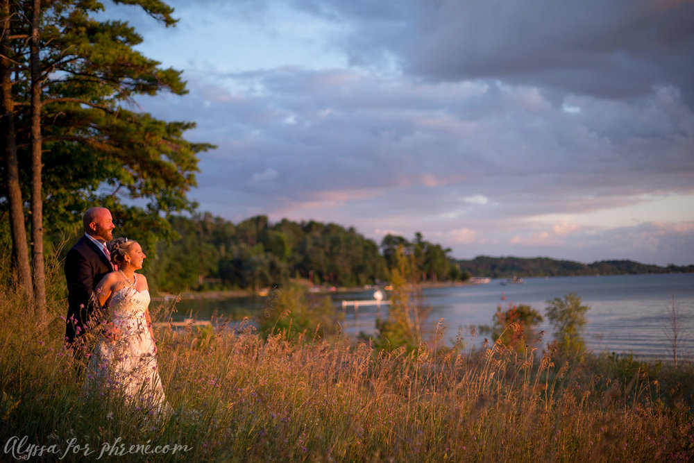 Traverse_City_Wedding_132.jpg