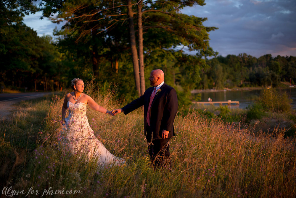 Traverse_City_Wedding_133.jpg