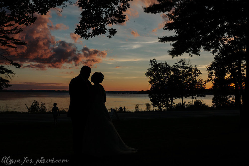 Traverse_City_Wedding_139.jpg