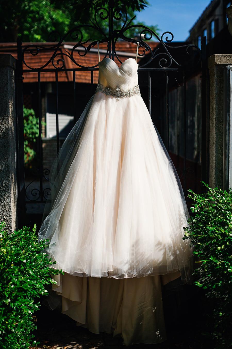 Saugatuck Arts Center Wedding002.jpg