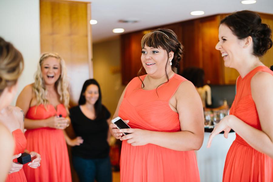 Saugatuck Arts Center Wedding019.jpg