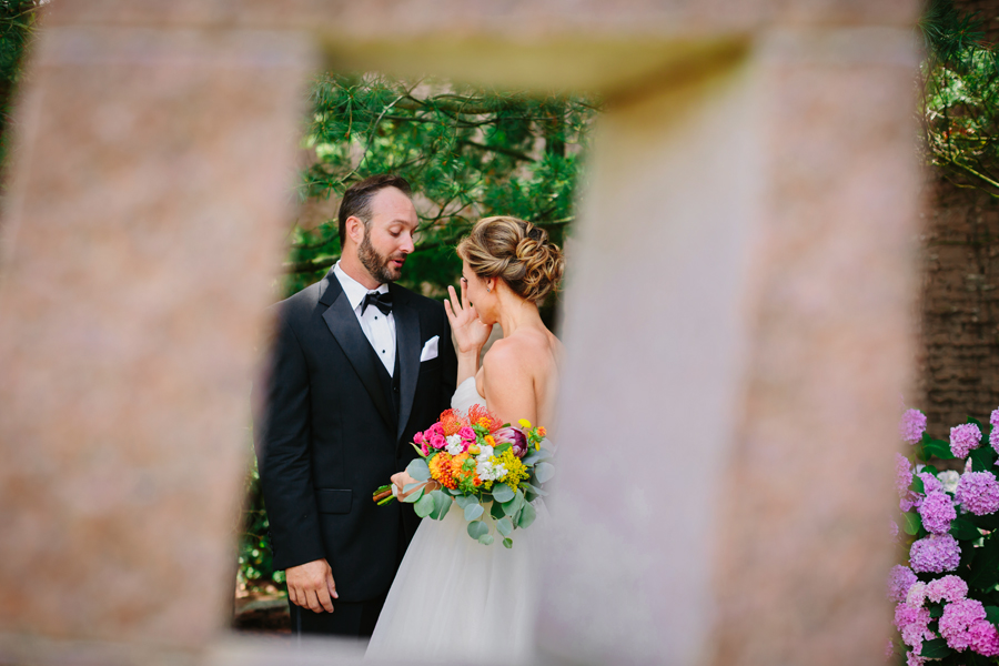 Saugatuck Arts Center Wedding031.jpg