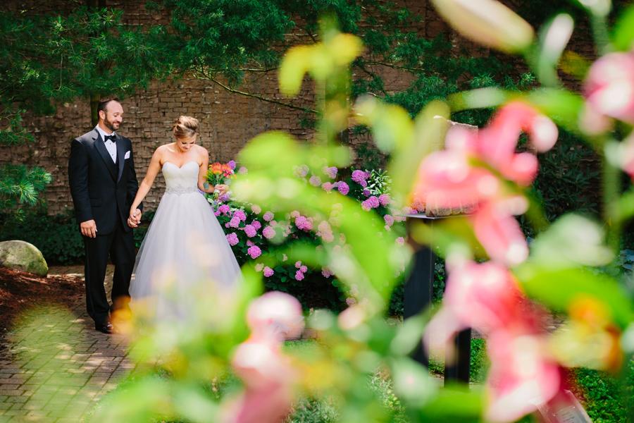 Saugatuck Arts Center Wedding035.jpg