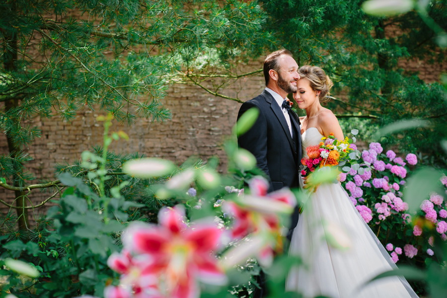 Saugatuck Arts Center Wedding039.jpg