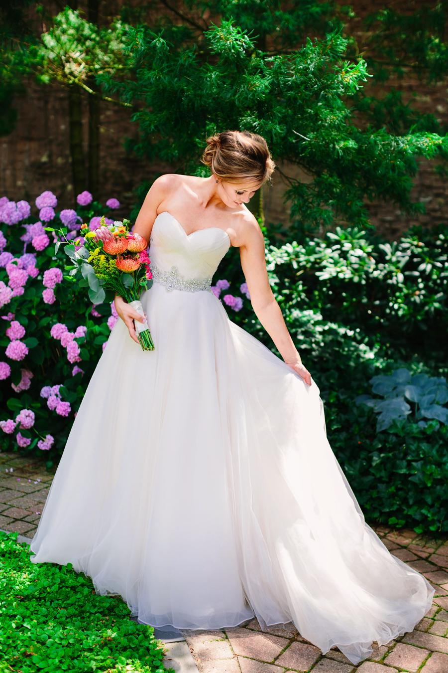 Saugatuck Arts Center Wedding046.jpg