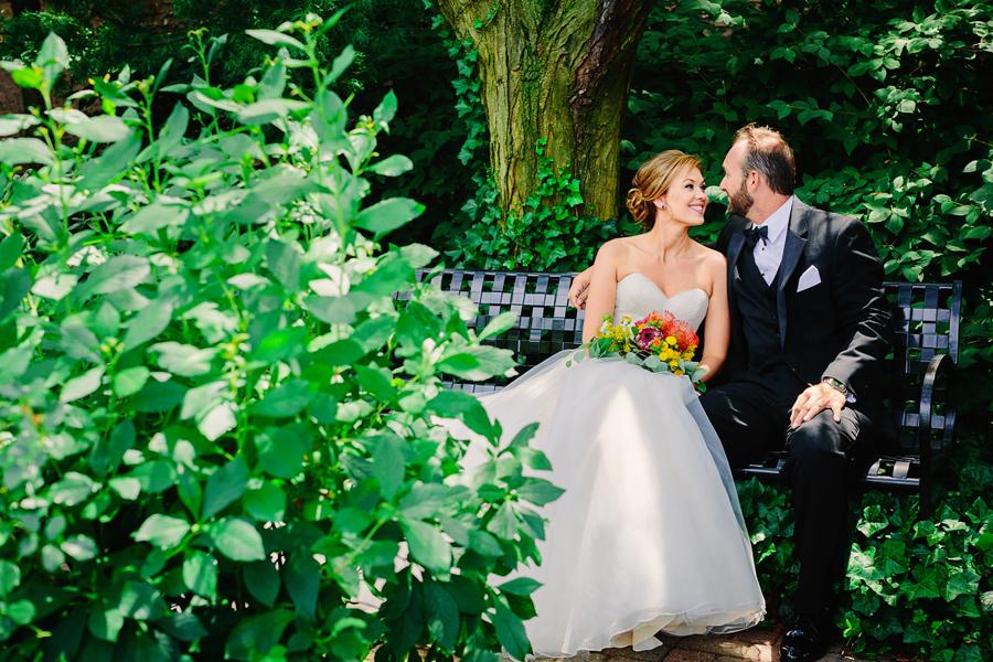 Saugatuck Arts Center Wedding055.jpg