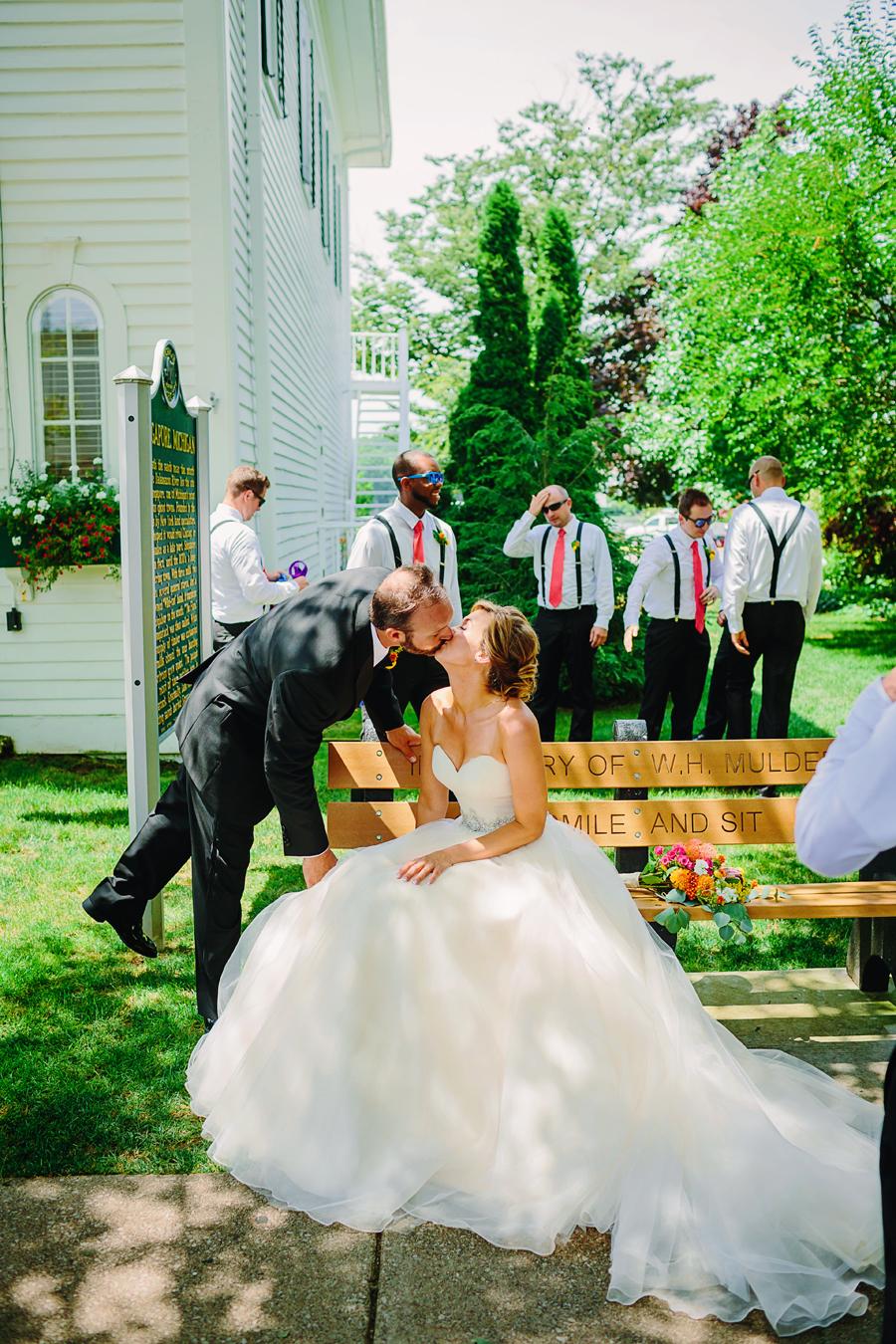 Saugatuck Arts Center Wedding067.jpg