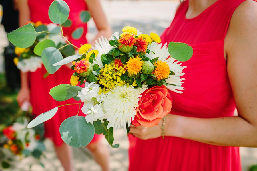 Saugatuck Arts Center Wedding070.jpg