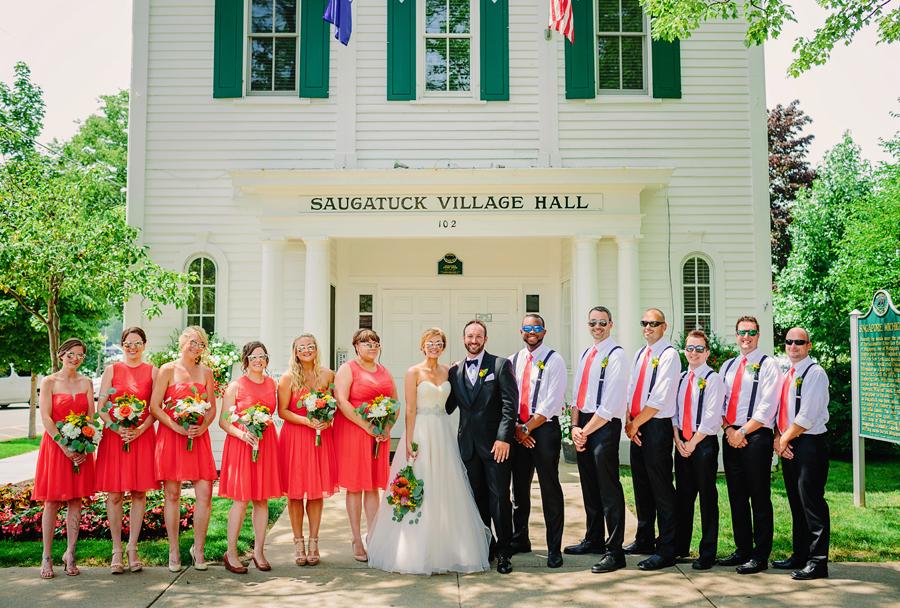 Saugatuck Arts Center Wedding072.jpg