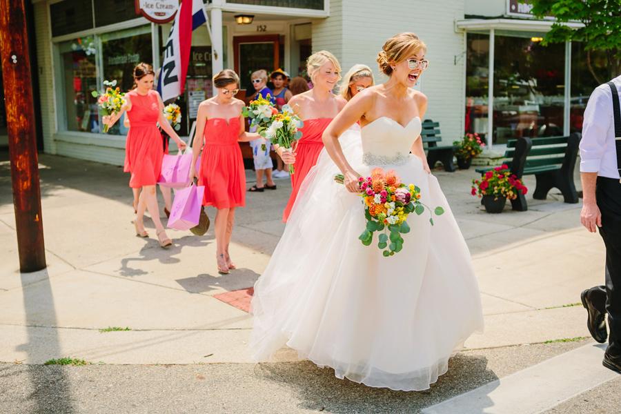 Saugatuck Arts Center Wedding078.jpg