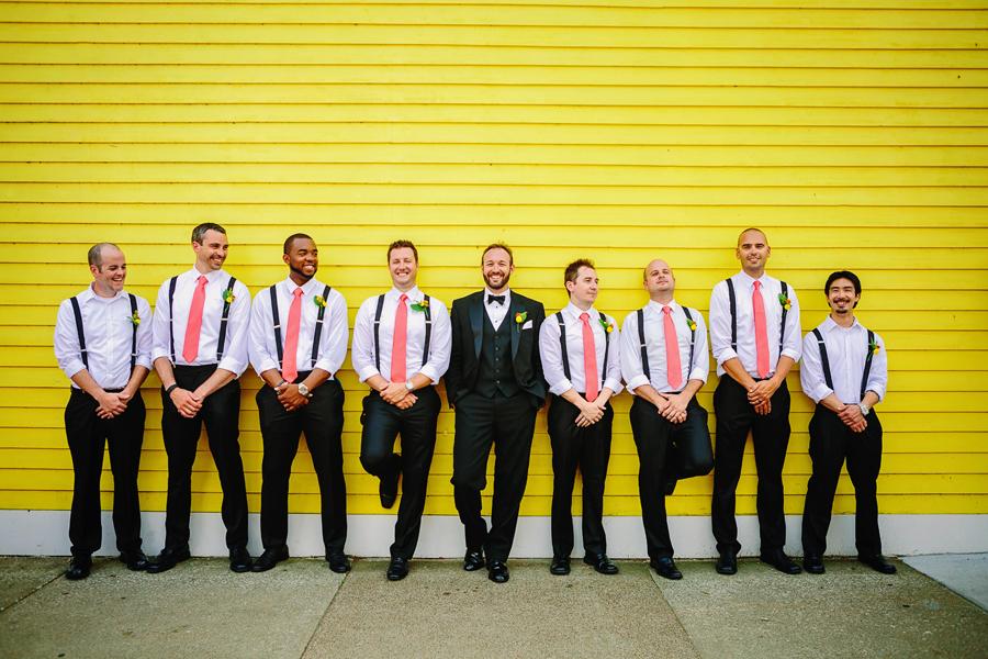 Saugatuck Arts Center Wedding079.jpg