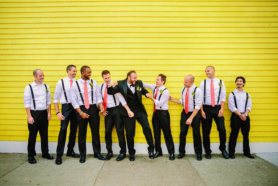 Saugatuck Arts Center Wedding080.jpg