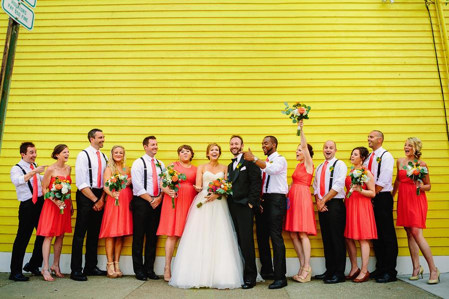 Saugatuck Arts Center Wedding082.jpg