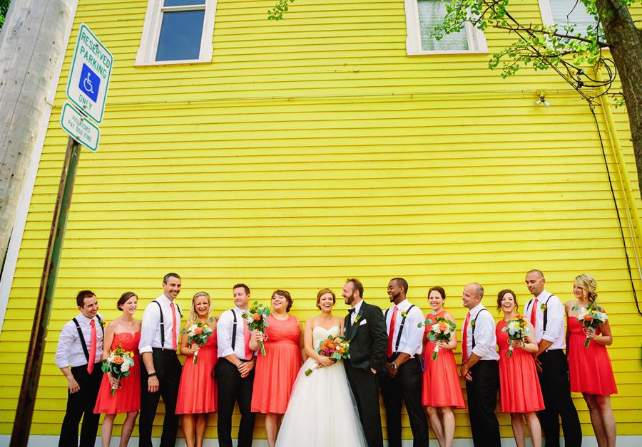 Saugatuck Arts Center Wedding083.jpg