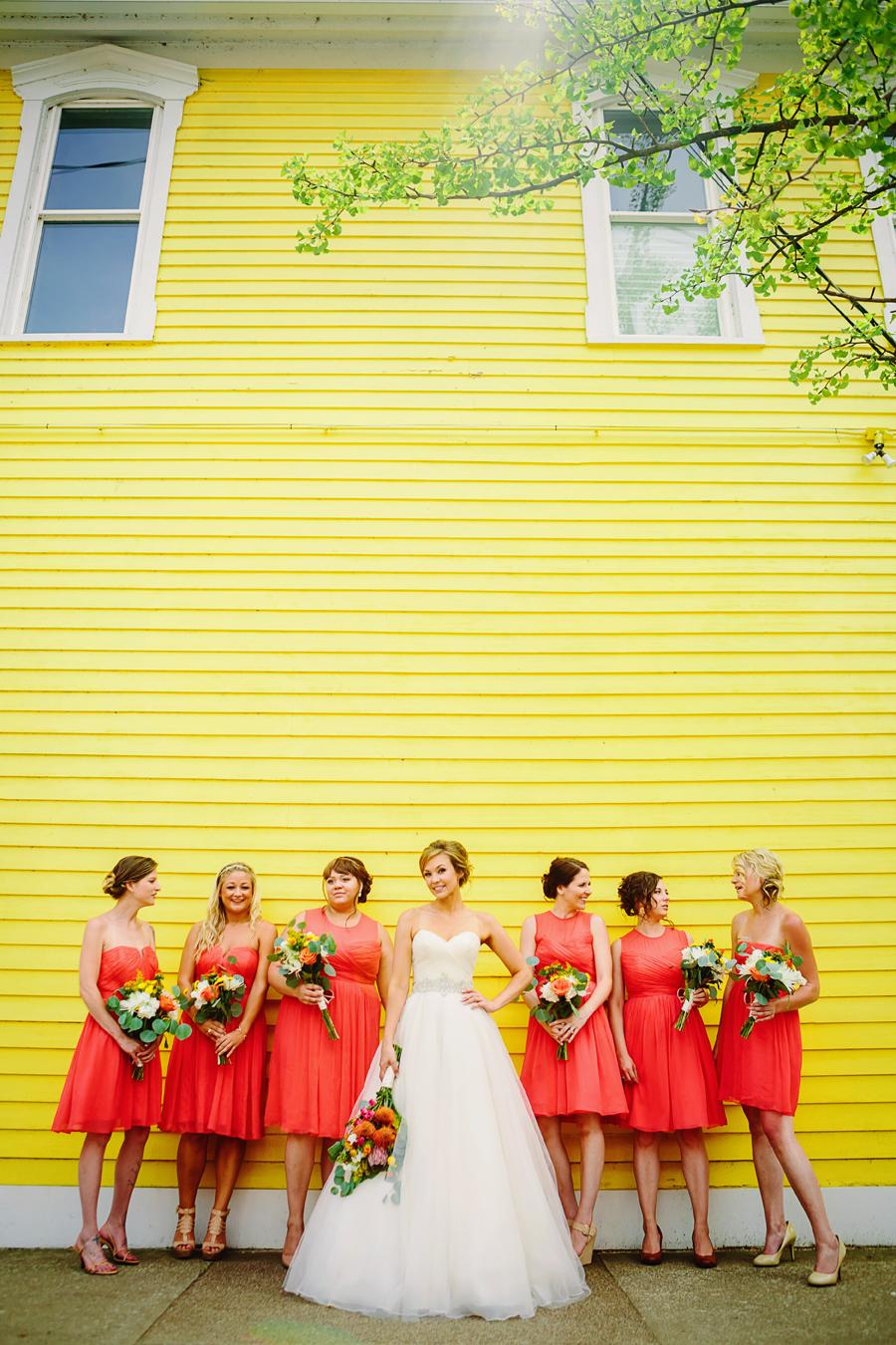 Saugatuck Arts Center Wedding086.jpg