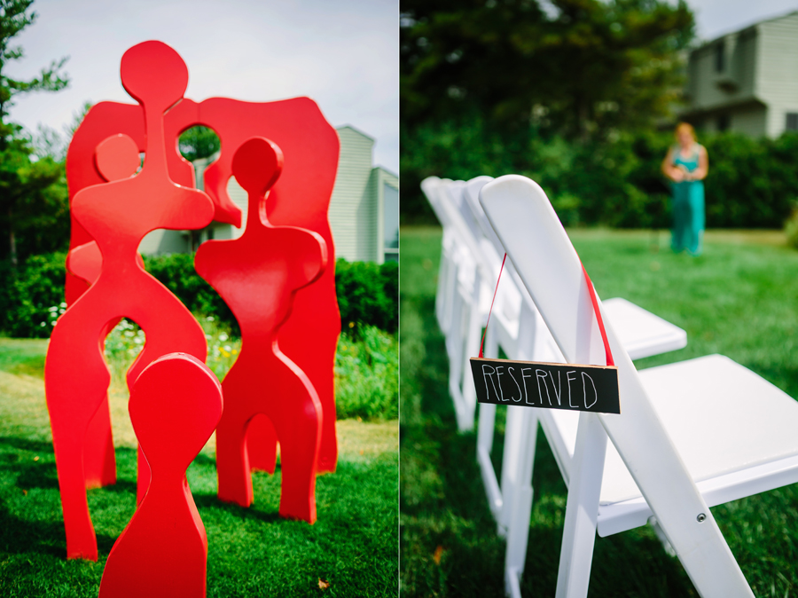 Saugatuck Arts Center Wedding095.jpg