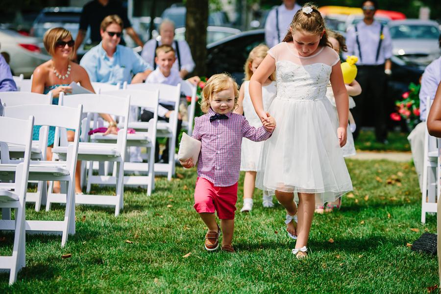 Saugatuck Arts Center Wedding099.jpg