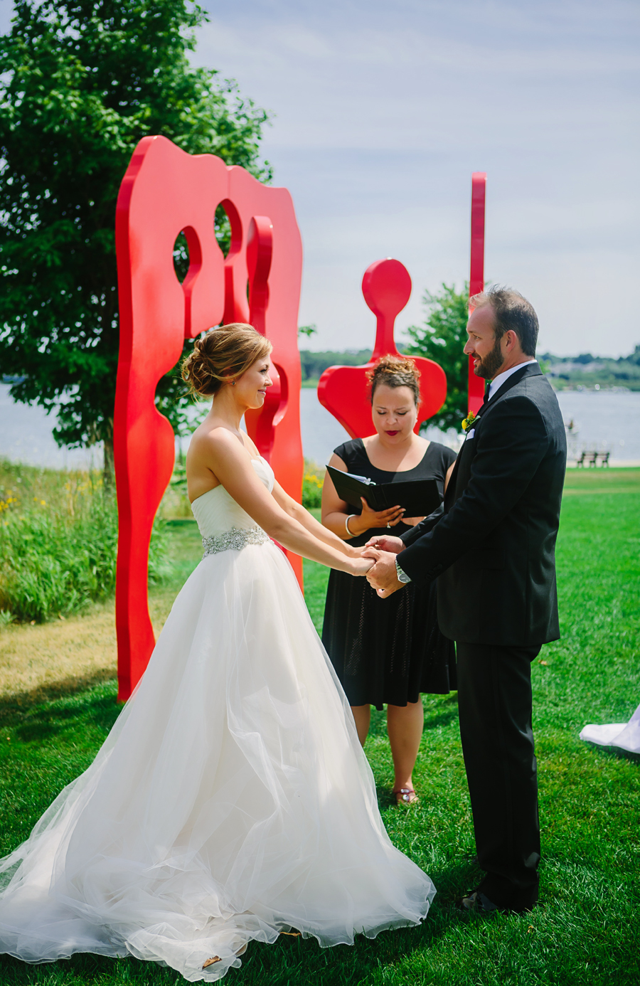 Saugatuck Arts Center Wedding104.jpg