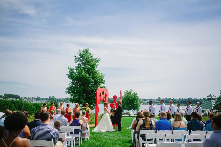 Saugatuck Arts Center Wedding105.jpg