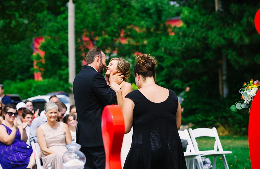 Saugatuck Arts Center Wedding121.jpg
